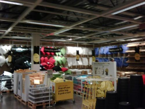 Ikea tppe free fileikea store at tempe nswjpg with ikea for Affordable furniture tempe az