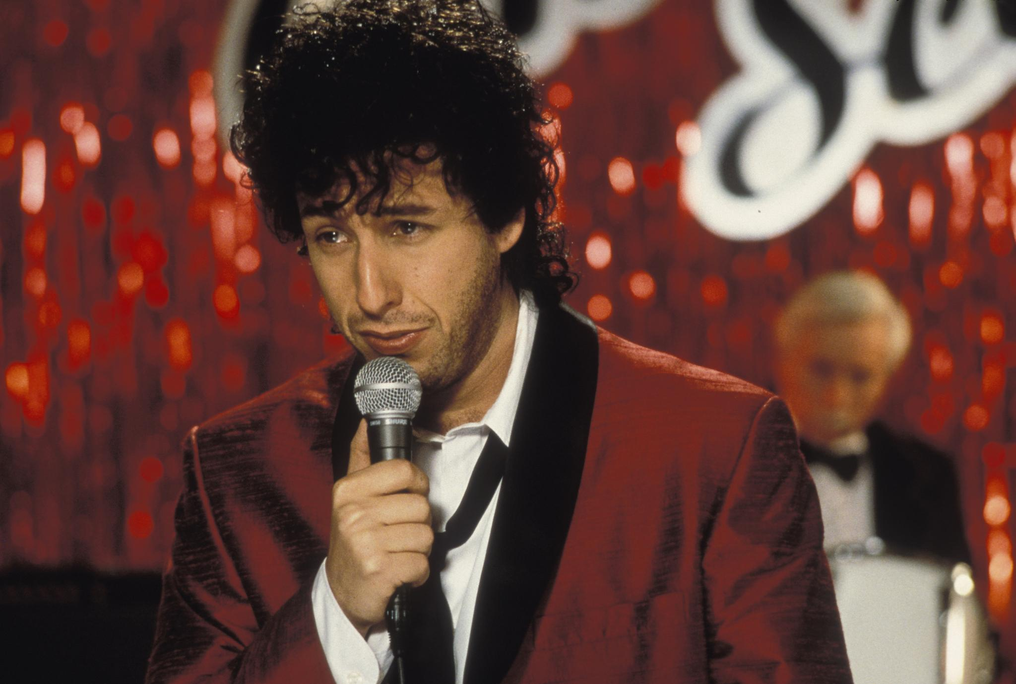 Wedding Singer Quotes Funny Movie Quotes And Scenes That Will Get You Through The Week